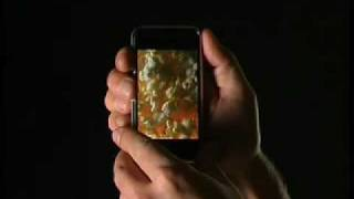 getlinkyoutube.com-iPhone Popcorn. iMunchies for iPhone & iPod touch. Download now!