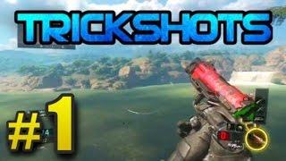 getlinkyoutube.com-BO3 Trickshots with REACTIONS!!! (BEST BO3 Trickshots!)