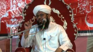 getlinkyoutube.com-Faizan-E-Auliya Quran Aur Hadees Ki Roshini Mein By Mufti Syed Ziauddin Naqshbandi HD