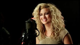 getlinkyoutube.com-Tori Kelly - Thinking Out Loud (Cover)