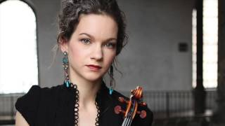 getlinkyoutube.com-Mozart Violin Concerto No. 5 Hilary Hahn