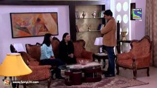 getlinkyoutube.com-CID - Zinda Laash - Episode 1032 - 3rd January 2014