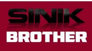 Sinik - Brother