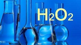getlinkyoutube.com-Перекись водорода для комнатных растений. Способы применения