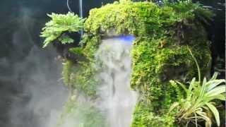 getlinkyoutube.com-3D水陸生態造景缸