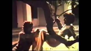 getlinkyoutube.com-పోనీరా..పోనీరా..పోతేపోనీరా.. poneeraa (Bapu movie స్నేహం - 1977)