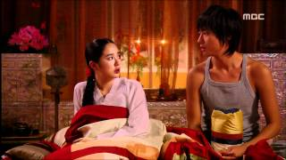 getlinkyoutube.com-궁 - Princess Hours, 13회, EP13, #16