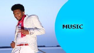 getlinkyoutube.com-Eritrean Music 2016 - Nahom Yohannes (Meste) - Zeyedbti | ዘይእድብቲ - New Eritrean Music 2016