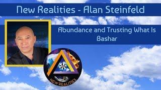 getlinkyoutube.com-Bashar on Abundance and Trusting What Is