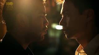 Kasal: The Commitment (Trailer)