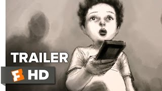 Life, Animated Official Trailer