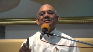 getlinkyoutube.com-तीव्र पुरूषार्थ के लिए सहज विधि - 9/3/2016 (B.K. Suraj Bhai)