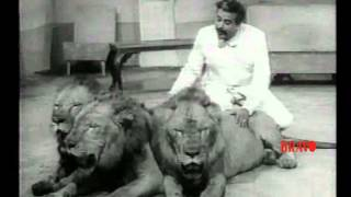 Deivaseyal | En Uyirkka | Tamil Classic Song