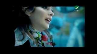 getlinkyoutube.com-Amal Hijazi  Betdour Ala Albe امل حجازى- بتدور عقلبى
