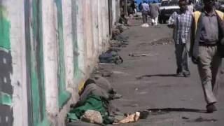 getlinkyoutube.com-Ethiopia's Street Children