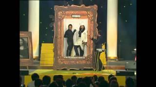 getlinkyoutube.com-Maharaja Lawak 2011 - Episod 13 Akhir [Episod Penuh]