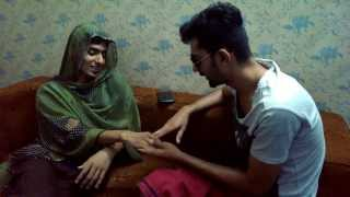 getlinkyoutube.com-Things Brown Teenagers Do On Eid Day - Brown People on Eid day - Funny Video