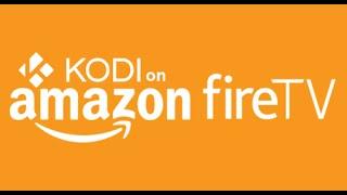 getlinkyoutube.com-Install KODI on Amazon Fire TV Stick or Box (Easiest Method ever) :)