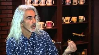 getlinkyoutube.com-Guy Penrod Interview