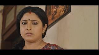 Super Hit Malayalam Movie | കളർ ബലൂൺ | Praveena | Tini Tom | Vijaykumar