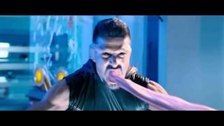 getlinkyoutube.com-Krrish 3 Tamil Trailer