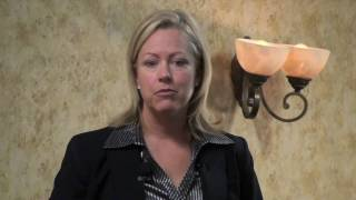 getlinkyoutube.com-What Can I Do About Workplace Bullying?