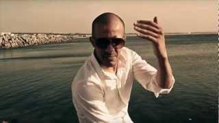 Rim'k - On reste fiers (feat. Kader Japonais & Dj Kayz)