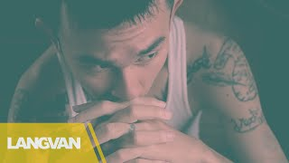 Đi Bụi | NAH featuring Nam Hương | Official MV