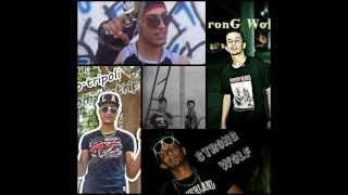 getlinkyoutube.com-NiTrOgEn & Strong Wof & Mano   CaSH Money  libyan rap ) rap libya اقوى اغنية راب هياجة