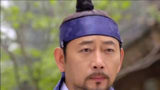 Goddess of Fire Ep 27 Eng Sub