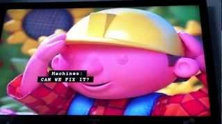 getlinkyoutube.com-Opening to Bob the Builder:The 3 Muketrucks 2008 DVD