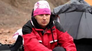 getlinkyoutube.com-Дурацкий поход в горы... Mountains Almaty 2012