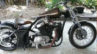 getlinkyoutube.com-intruder 750 cc.