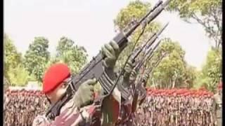 getlinkyoutube.com-KOPASSUS- Komando Pasukan Khusus (Army Special Force Command)The Great Elite Comando indonesia2