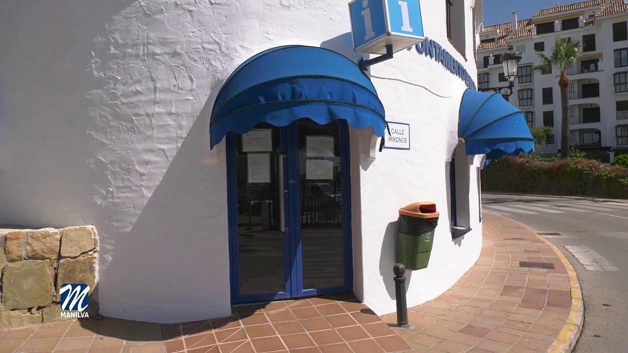 Guía de Turismo Gastronómica y Friendly 2021