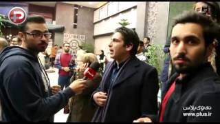 getlinkyoutube.com-حمید گودرزی: از رامبد بپرسید برای خندوانه چقدر پول گرفتم/مصاحبه اختصاصی