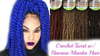 getlinkyoutube.com-Havana Mambo Twist Tutorial