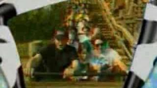 getlinkyoutube.com-Дисней-клуб (1998)