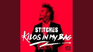 getlinkyoutube.com-Kilos in My Bag