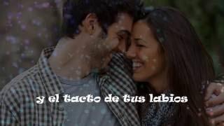 getlinkyoutube.com-Y Solo Tu - Banda Los Sebastianes (Letra) (2016)