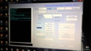 getlinkyoutube.com-sm-g7102 imei repeir spt box