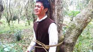 getlinkyoutube.com-FLORANTE AT LAURA- II-FRANKLIN (2012-2013)