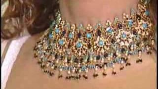 getlinkyoutube.com-Raj & Meera Jewellry Tips_9