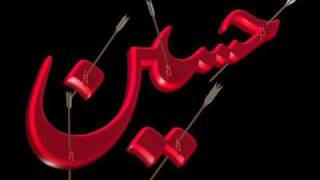 ustad allah yar rind 2018 |Ja poochh rab say k  d hay hyder ko taoqeer q ustad allahyar rind 1440.10 width=