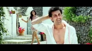 getlinkyoutube.com-Khuda Jaane (Eng Sub) [Full Video Song] (HD) With Lyrics - Bachna Ae Haseeno