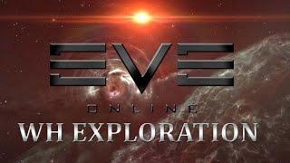 getlinkyoutube.com-EVE Online - safe-ish wh exploration