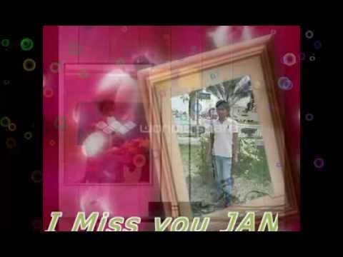 Bangla new song- Imran khan by Amir shoki valobasa kare koy