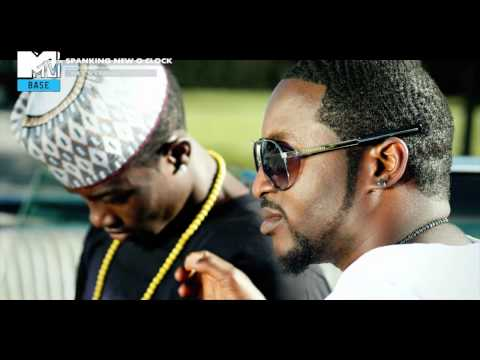 NAWTi - Olu Maintain. (OFFICIAL VIDEO) @MrOlumaintain  ***EXCLUSIVE****[AFRICAX5.TV]
