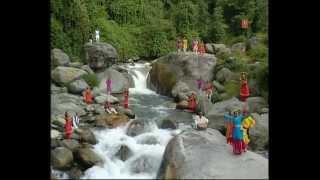 getlinkyoutube.com-Non Stop Pahadi Natiyaan - Himachali Back To Back Video Songs
