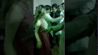 Pakistan Mujra Sex Full